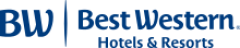 Best Western Hotels Logo