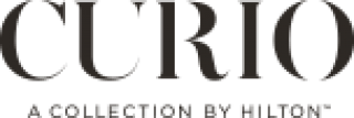 Curio Collection Logo