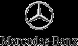 Daimler complaints for Mercedes benz complaint department