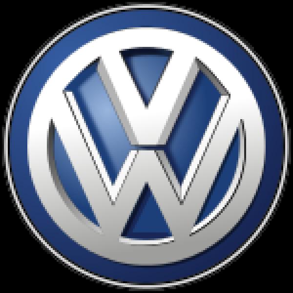 volkswagen complaints volkswagen complaints