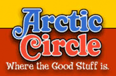 Arctic Circle Restaurants Logo