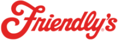 Friendly's Logo