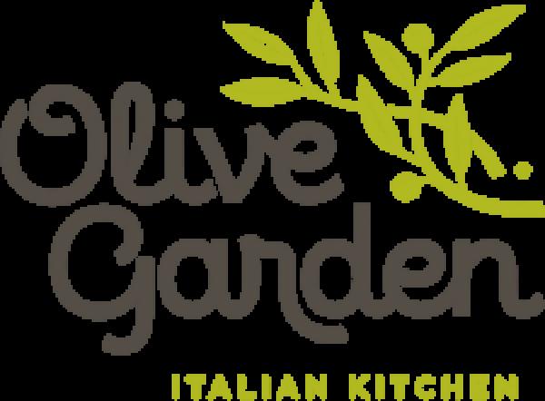Olive Garden Complaints