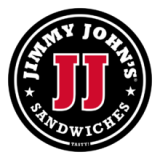 Jimmy John's Logo