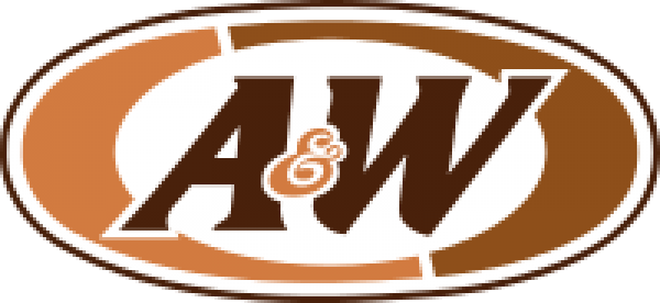 A&W Restaurants Logo