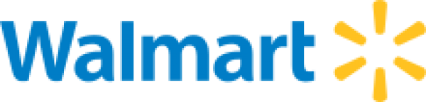 WalMart Complaints