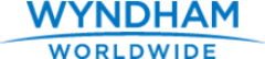 Wyndham Worldwide Logo