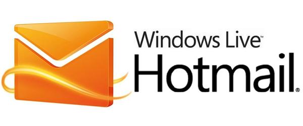 Hotmail complaints hotmail logo stopboris Choice Image