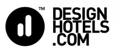 Design Hotels Logo