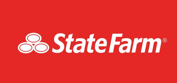 State Farm Complaints