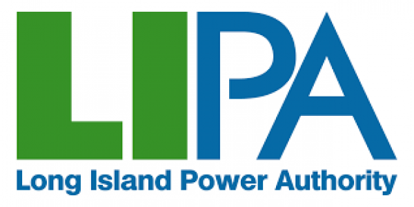 Long Island Power Authority Logo